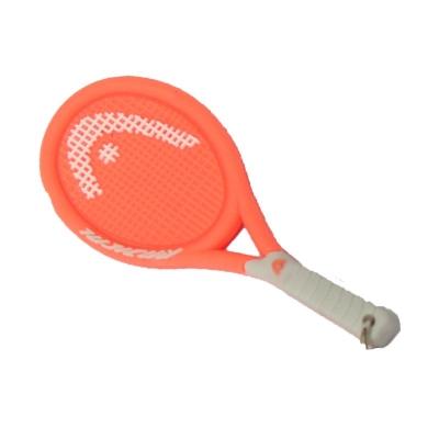 Breloc Head racheta tenis Radical