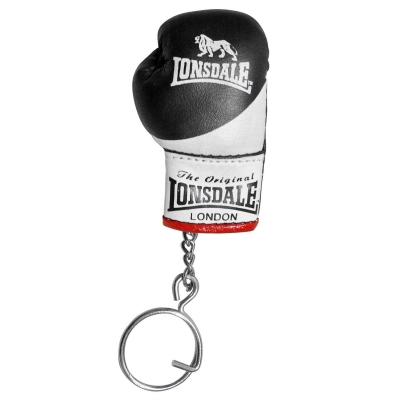 Breloc Lonsdale Boxing multicolor