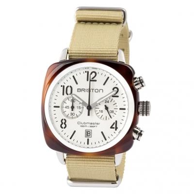 Briston Watches Mod 13140sat2