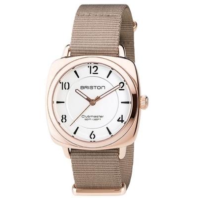Briston Watches Mod 17536sprgl2