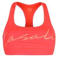 Bustiera sport Casall XXX pentru Femei