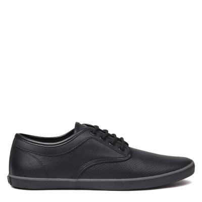 Soviet Bux Vamp Shoes pentru Barbati