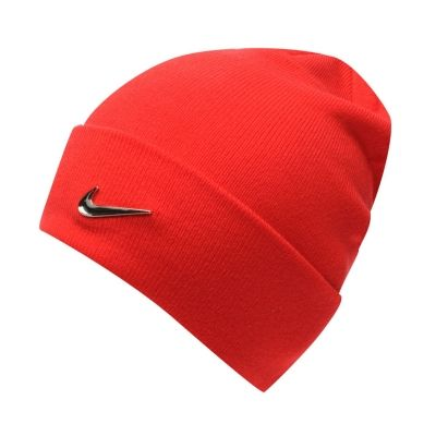 Caciula Beanie Nike Swoosh