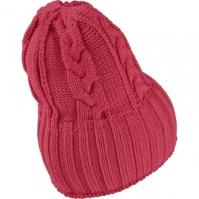 Caciula femei NSW Beanie Pink Nike