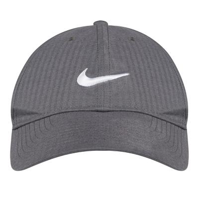 Caciula Nike Legacy91 Golf gri