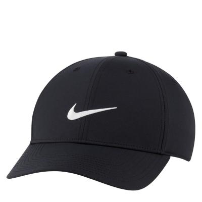 Caciula Nike Legacy91 Golf negru