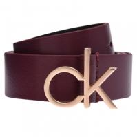 Calvin Klein Calvin Re-Lock 3.0Bl Ld11