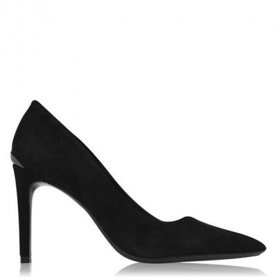 Calvin Klein Calvin Roxy Pump Sue femei negru