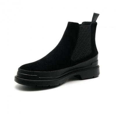 Calvin Klein Calvin Shelton Chels pentru barbati negru