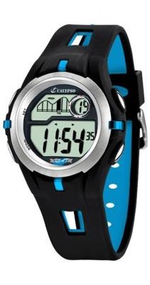 Calypso Watches Watches Mod K55112