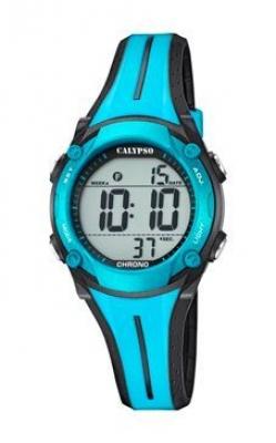 Calypso Watches Watches Mod K5682c