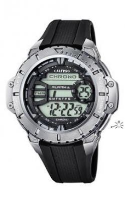 Calypso Watches Watches Mod K56891