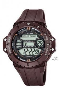 Calypso Watches Watches Mod K56893