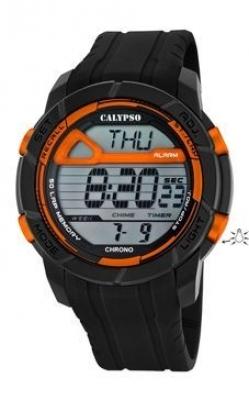 Calypso Watches Watches Mod K56977
