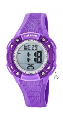 Calypso Watches Watches Mod K57285