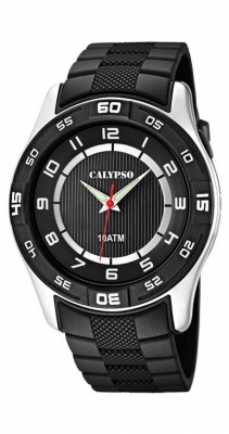 Calypso Watches Watches Mod K60624