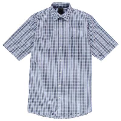 Camasa Fusion Textured Geo pentru Barbati