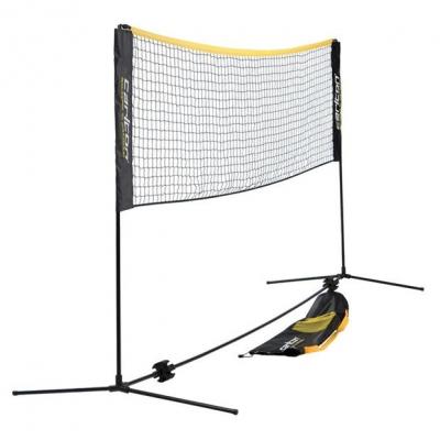 Carlton Put Up Net
