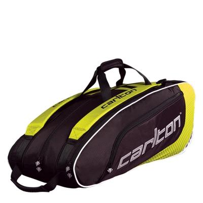 Geanta rachete tenis Carlton Tour Thermo