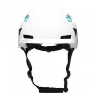 Casca pentru schi Movement 3Tech Alpi pentru femei