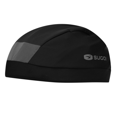 Casca Sugoi Zap Cover negru
