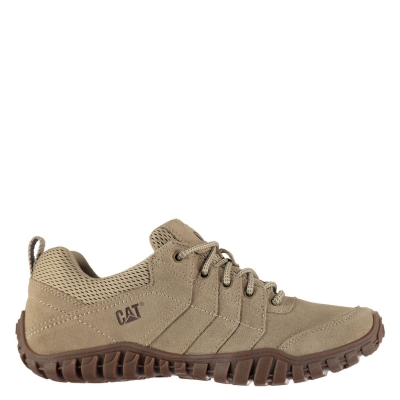 Caterpillar Caterpillar Instruct Shoes bej
