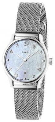 Ceas Gucci Mod G-timeless