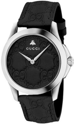 Ceas Gucci Mod G-timelesse