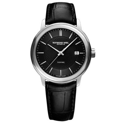 Raymond Weil Watches Mod 2237-stc-20001