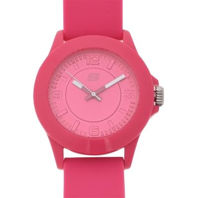 Ceas Skechers Analogue pentru femei roz