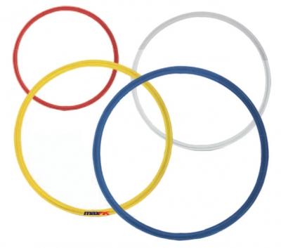 Cerchio  Diam.40 Cm Max Sport