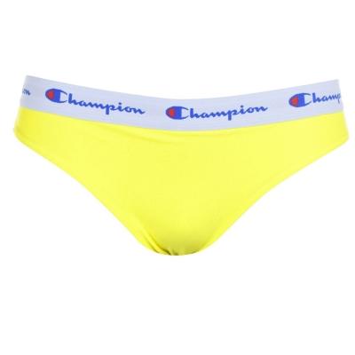 Chiloti Champion Logo Band