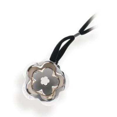 Choice Jewels Mod Magic Collananecklace 70cm
