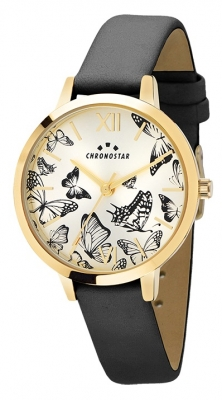 Chronostar By Sector Watches Model Glamour R3751267507