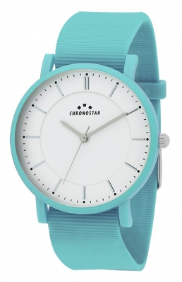 Chronostar By Sector Watches Model Sorbetto R3751265001