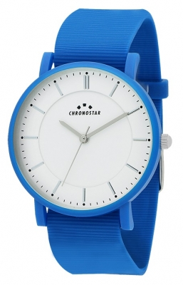 Chronostar By Sector Watches Model Sorbetto R3751265002