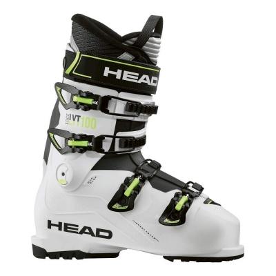 Clapari Ski Head EDGE LYT 100