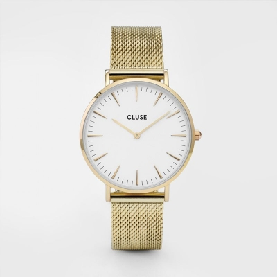 Cluse Watches Mod Cl18109