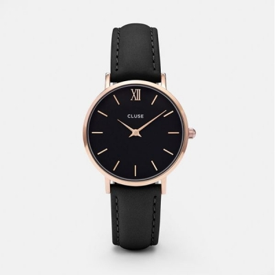 Cluse Watches Mod Cl30022