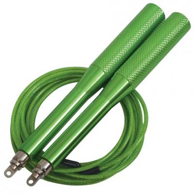 Coarda de sarit Pro Schildkrot Steel verde 960024
