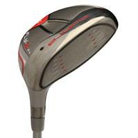 Cobra Fly Z Xl Fairway Golf Club pentru Femei