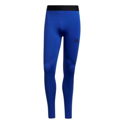 Colanti adidas CR antrenament pentru Barbati bold albastru