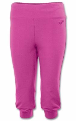 Colanti Joma Pirate Combi Fuchsia pentru Femei roz