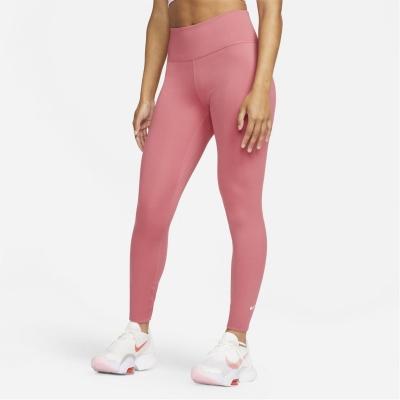 Colanti Nike One pentru Femei roz