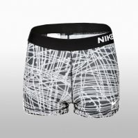Colanti Nike Pro Cool 3 Femei