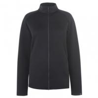 Jacheta Colmar Aster pentru femei negru