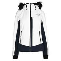 Jacheta Colmar Jasper pentru Femei