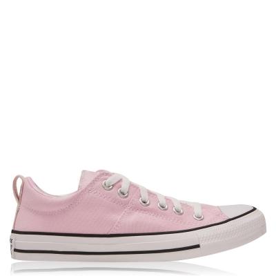 Converse Madison All Star Ox roz