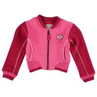 Bluza sport Converse Child pentru fete