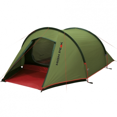 Cort High Peak Kite 3 10189